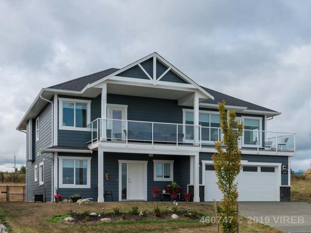 3439 Eagleview Cres, Courtenay, MLS® # 460747