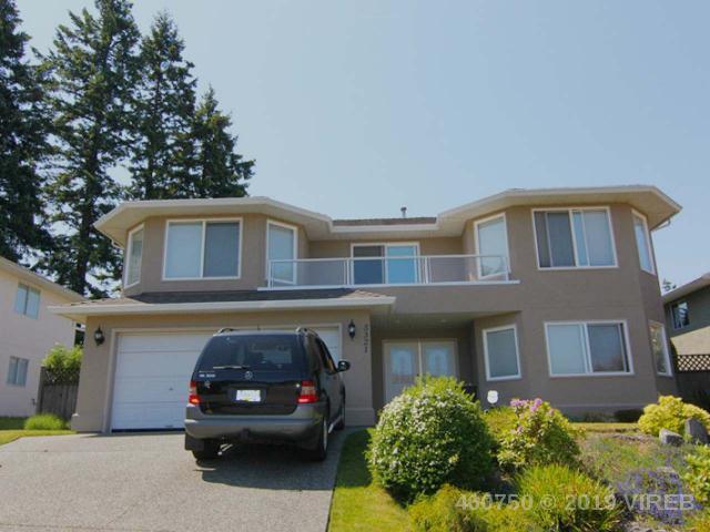 5321 Kenwill Drive, Nanaimo, MLS® # 460750