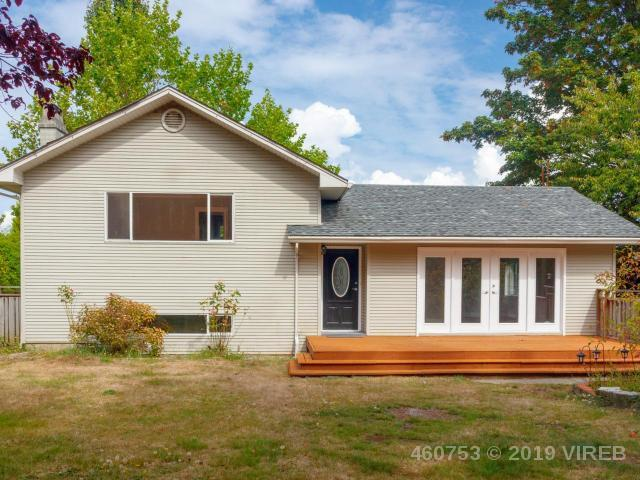 489 Davis Road, Ladysmith, MLS® # 460753