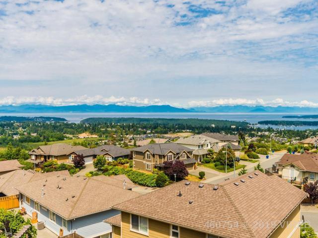 479 Montclair Drive, Nanaimo, MLS® # 460754