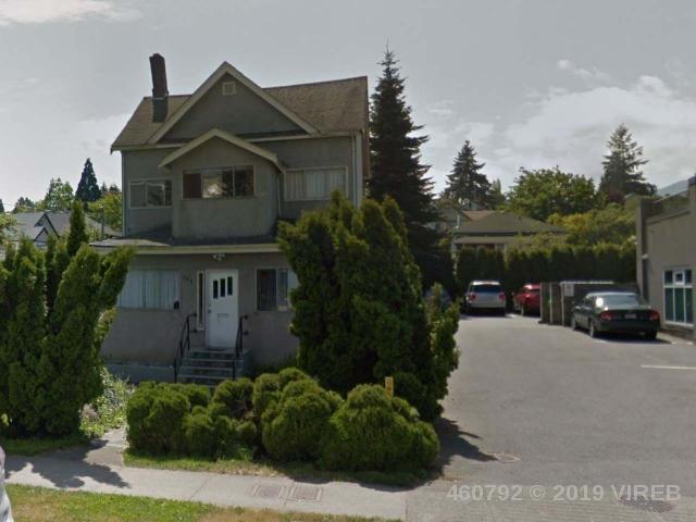 345 Prideaux Street, Nanaimo, MLS® # 460792