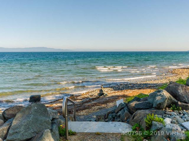 44 5251 Island W Hwy, Qualicum Beach, MLS® # 460796