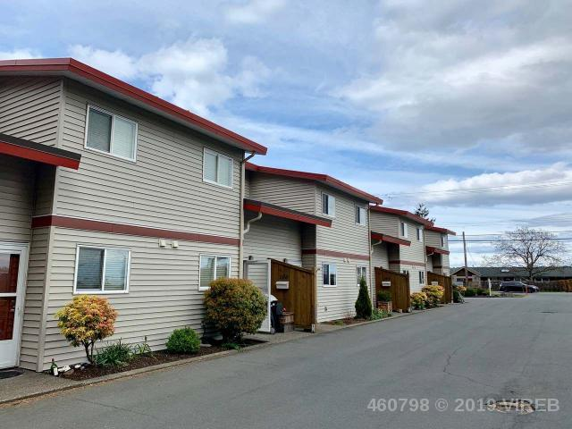 112 824 Island S Hwy, Campbell River, MLS® # 460798