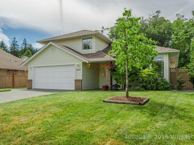 6177 Parkwood Drive, Nanaimo, MLS® # 460821