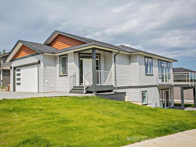 2156 Dodds Road, Nanaimo, MLS® # 460833