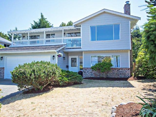 2100 Bay Street, Nanaimo, MLS® # 460897
