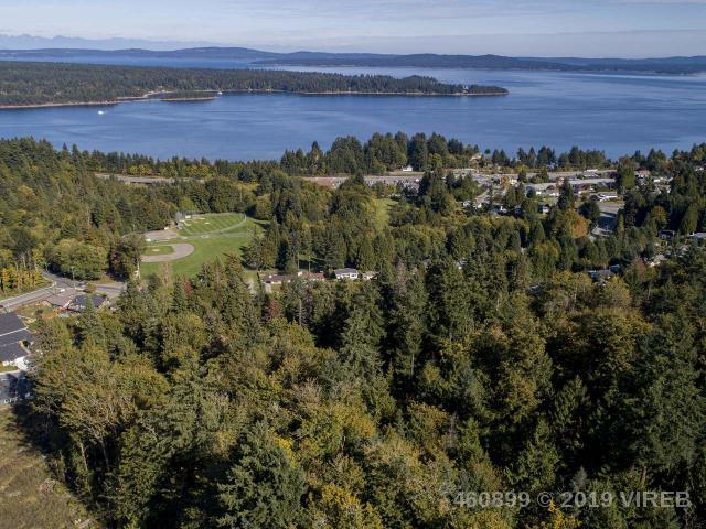 Proposed Lot 5 Ray Knight Drive, Ladysmith, MLS® # 460899