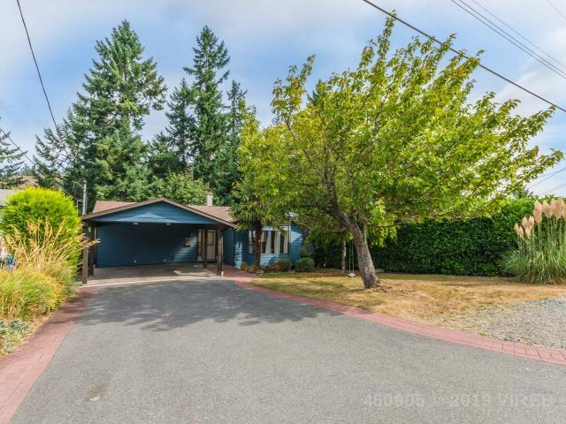 3698 Cottleview Drive, Nanaimo, MLS® # 460905