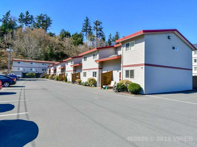 103 824 Island S Hwy, Campbell River, MLS® # 460920