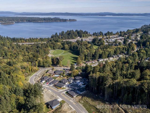 Proposed Lot 8 Ray Knight Drive, Ladysmith, MLS® # 460934