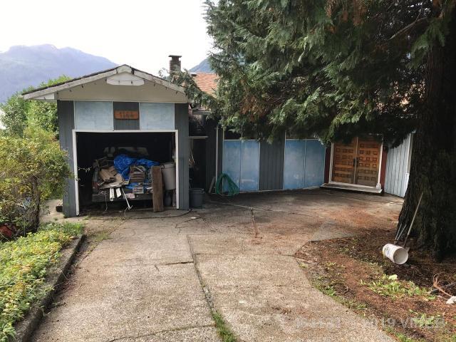 1144 Haida Ave, Port Alice, MLS® # 461133