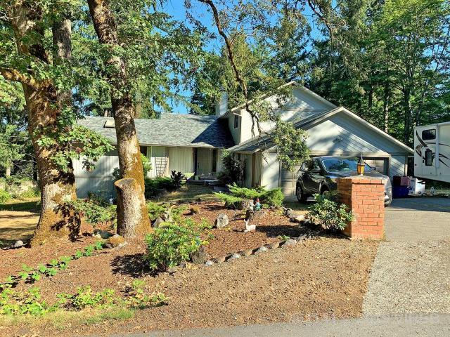 1657 Grant Road, Duncan, MLS® # 461144