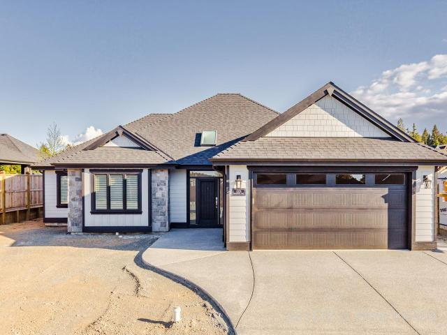 1028 Brookfield Cres, French Creek, MLS® # 461172