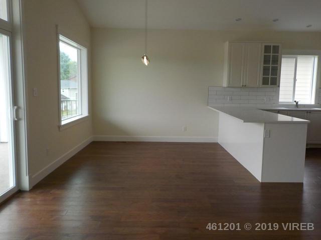 4629 Mallard Way, Cowichan Bay, MLS® # 461201