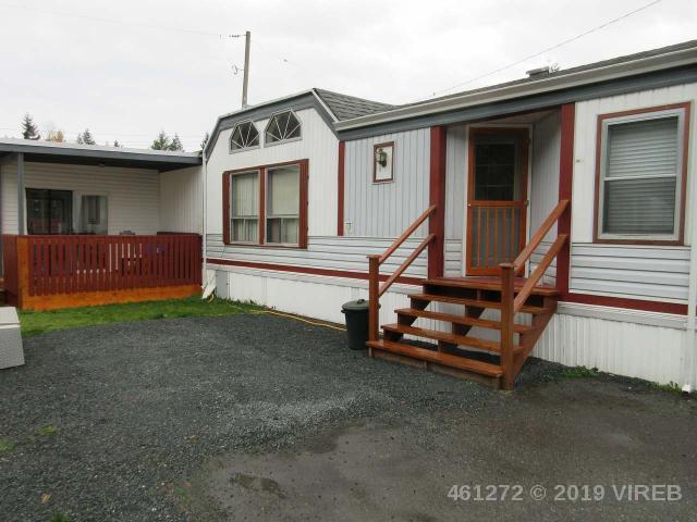 110 1736 Timberlands Road, Nanaimo, MLS® # 461272