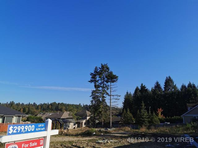 3833 Marjorie Way, Nanaimo, MLS® # 461310