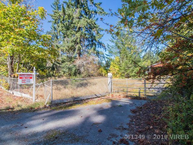 Lot 4 Extension Road, Nanaimo, MLS® # 461349