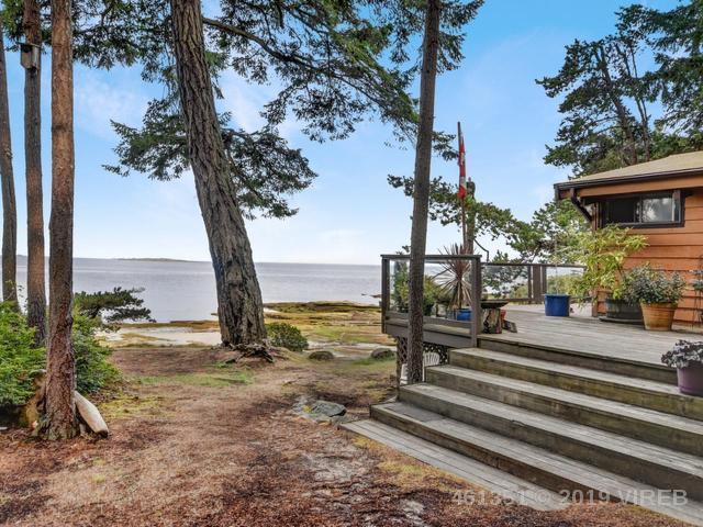 270 Decourcy Drive, Gabriola Island, MLS® # 461351