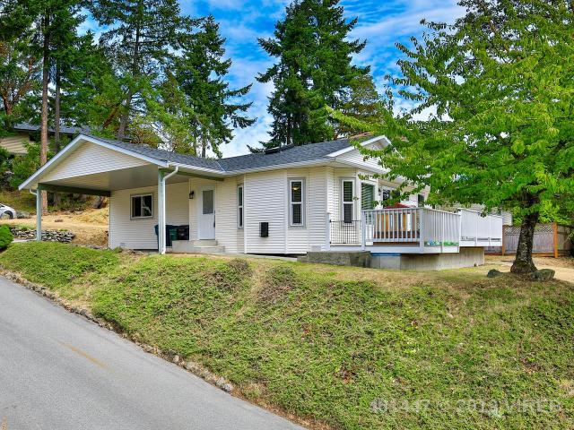 3871 Rock City Road, Nanaimo, MLS® # 461447