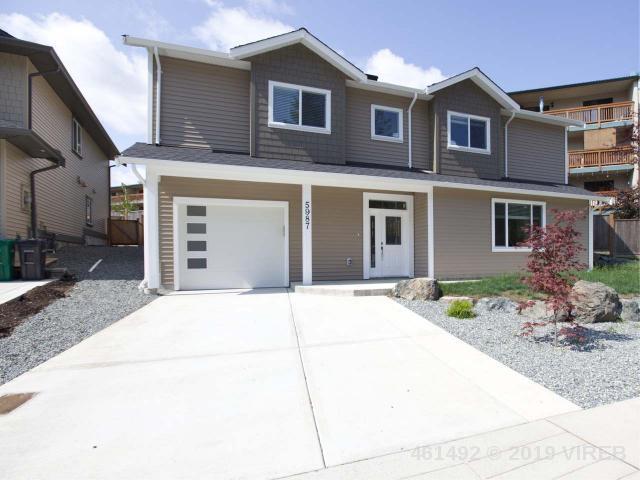 5987 Stillwater Way, Nanaimo, MLS® # 461492