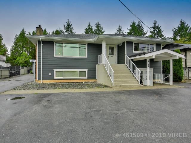 2104 Northfield Road, Nanaimo, MLS® # 461509