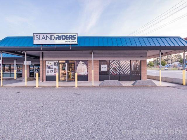6404 Metral Drive, Nanaimo, MLS® # 461530