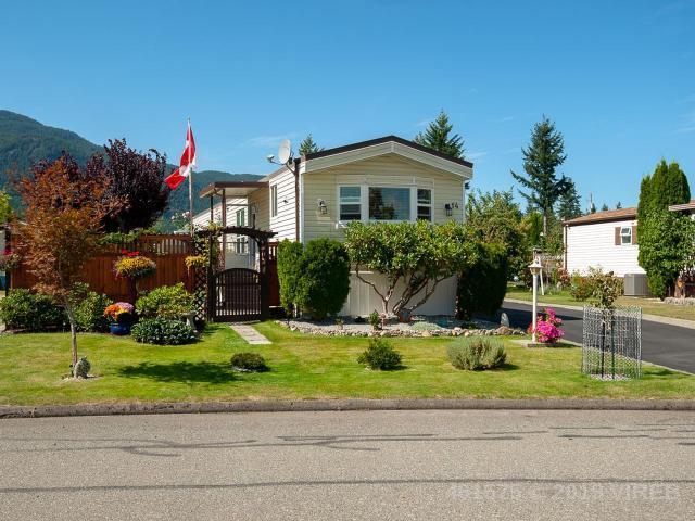 14 2301 Arbot Road, Nanaimo, MLS® # 461575