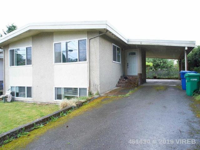 8 Rosamond Street, Nanaimo, MLS® # 461620