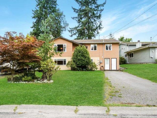 2355 Brackenwood Place, Nanaimo, MLS® # 461674
