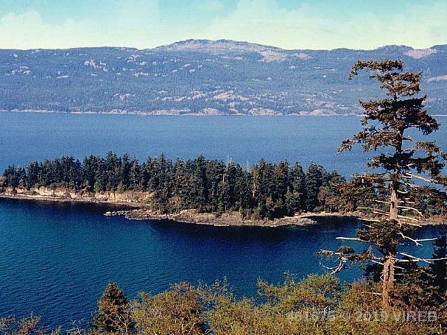 Jelina Island, Jelina Island, MLS® # 461675