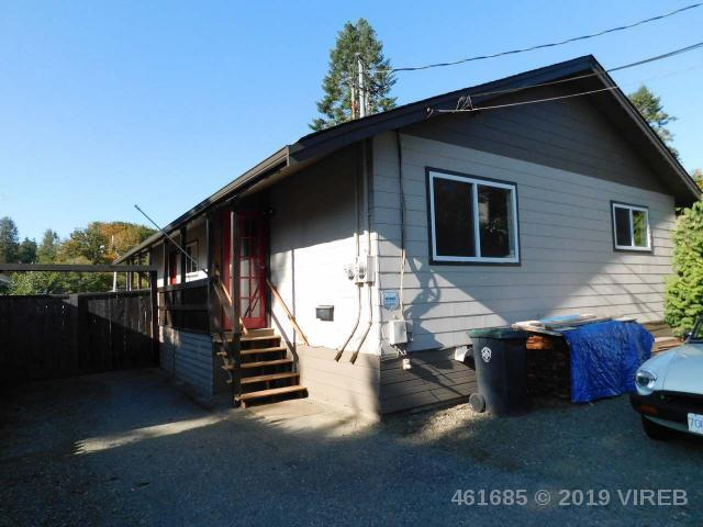 6010 River Road, Port Alberni, MLS® # 461685
