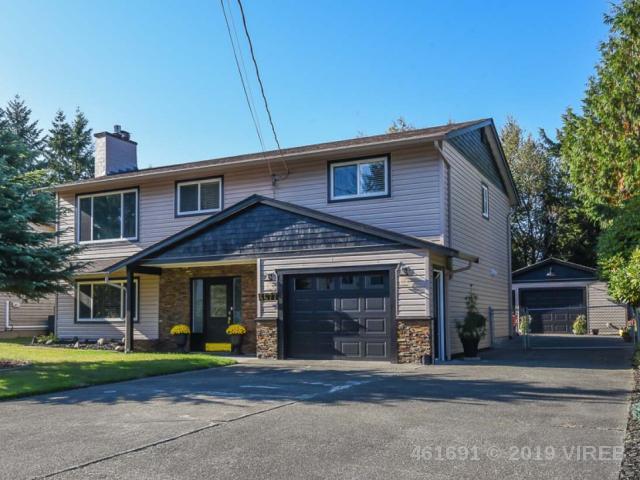Real Estate Listing MLS 461691