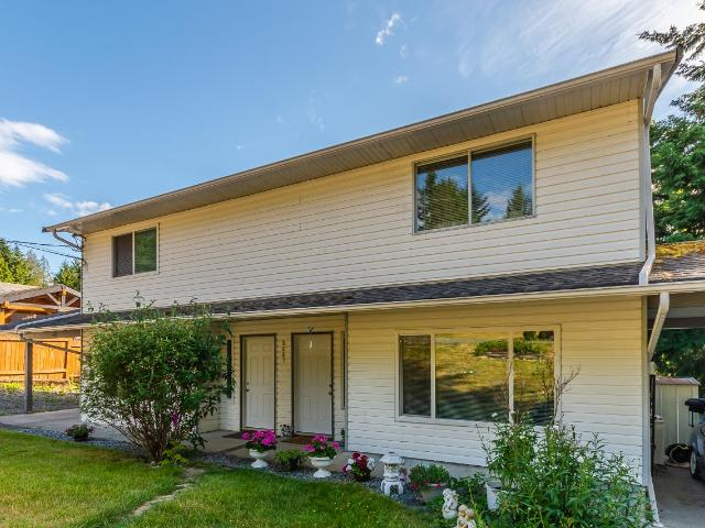 5667 Big Bear Ridge, Nanaimo, MLS® # 461722