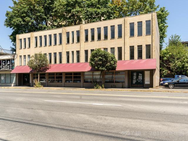 324 Terminal Ave, Nanaimo, MLS® # 461748