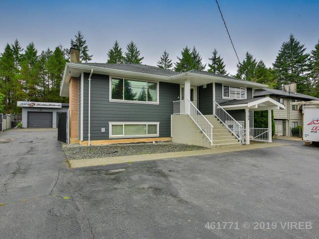 2104 Northfield Road, Nanaimo, MLS® # 461771