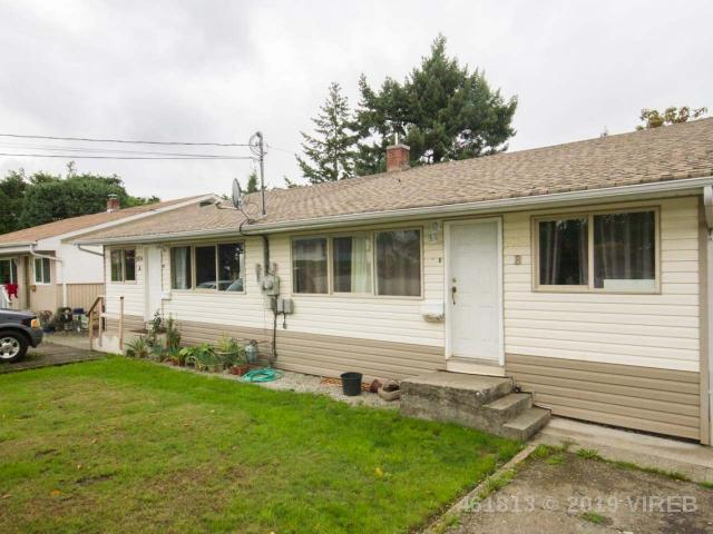 4034 6th Ave, Port Alberni, MLS® # 461813