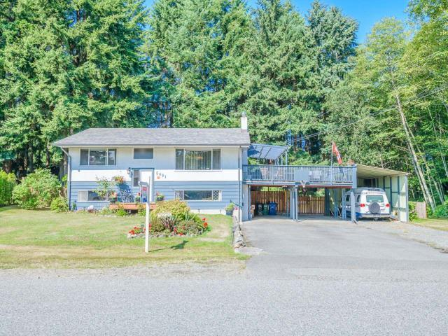 5451 Arnhem Terrace, Nanaimo, MLS® # 461833