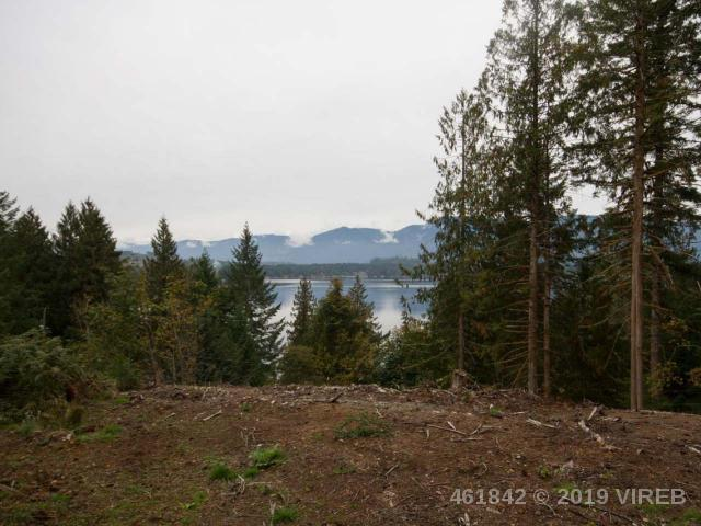 Lot B 10145 Stirling Arm Cres, Port Alberni, MLS® # 461842