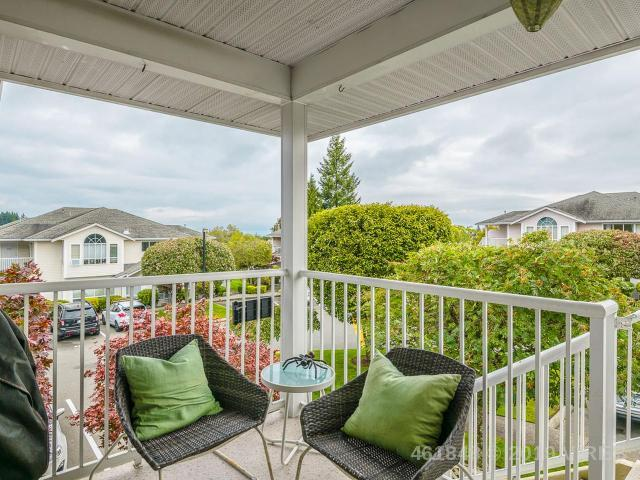 6055 Cedar Grove Drive, Nanaimo, MLS® # 461848