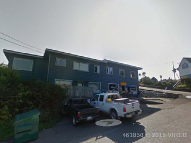 272 Main Street, Ucluelet, MLS® # 461850