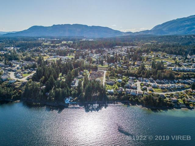 Lot 5 Malcolm Road, Chemainus, MLS® # 461922