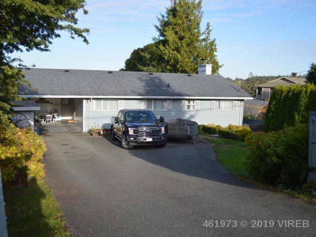 2292 Haddington Cres, Port Mcneill, MLS® # 461973