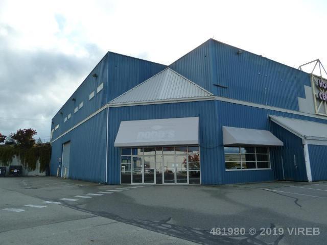 6421 Applecross Road, Nanaimo, MLS® # 461980