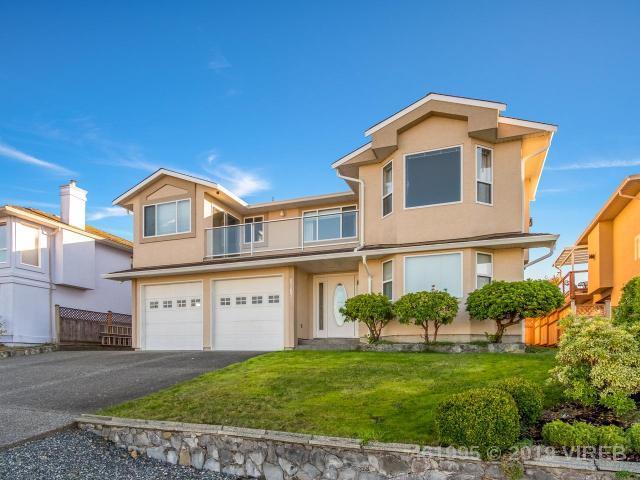6367 Groveland Drive, Nanaimo, MLS® # 461995