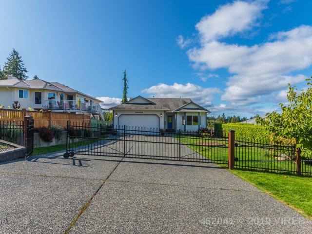 6086 Carlton Road, Nanaimo, MLS® # 462041