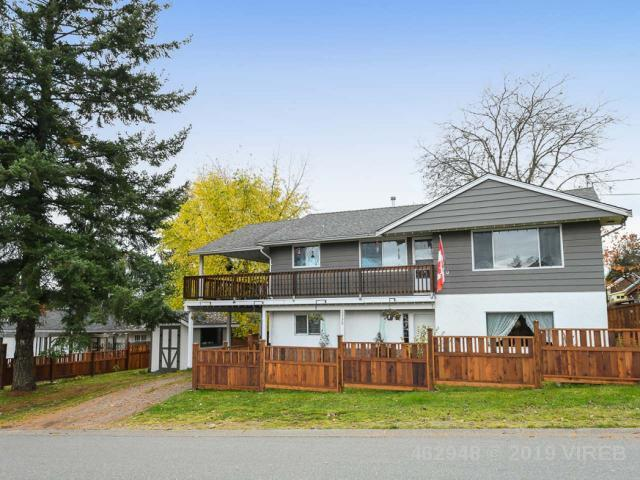 Real Estate Listing MLS 462948