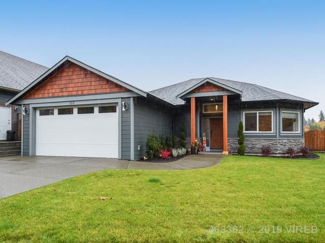 Real Estate Listing MLS 463362