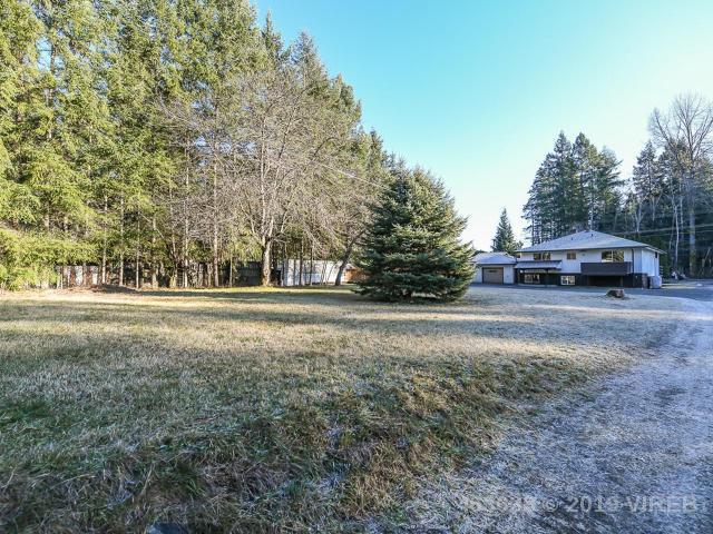 Real Estate Listing MLS 463638