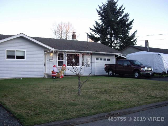 Real Estate Listing MLS 463755