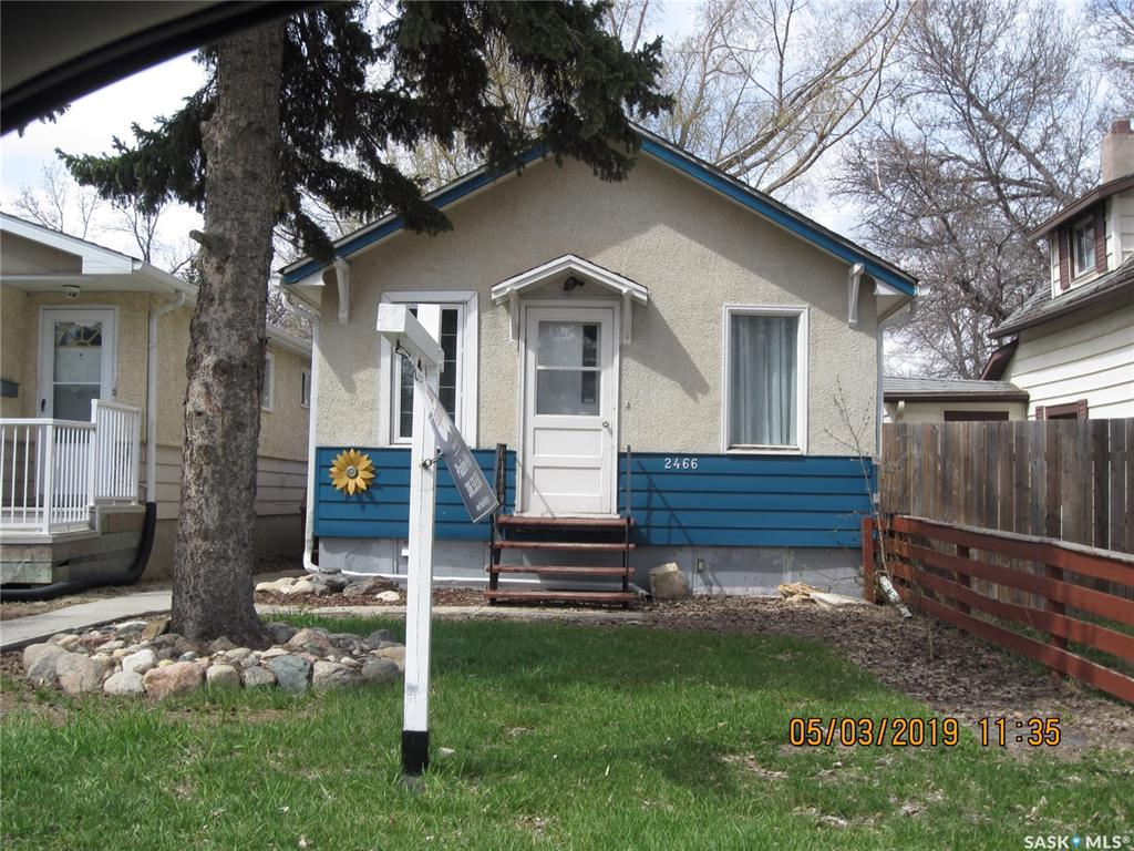 Real Estate Listing MLS SK754942